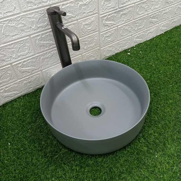 Chậu rửa lavabo NP-378