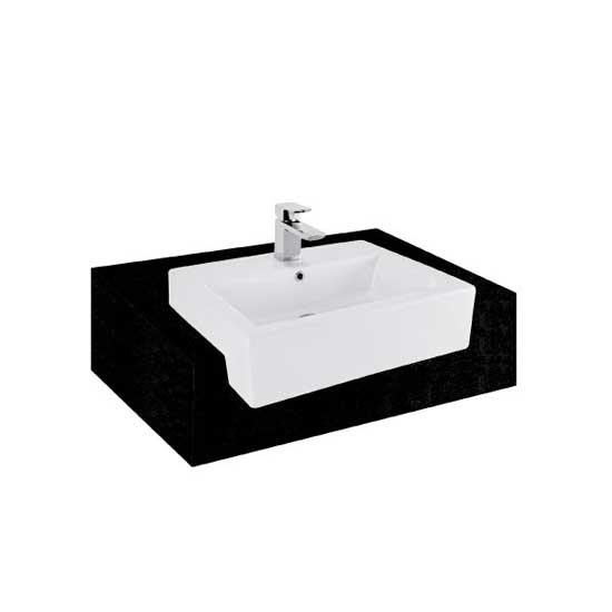 Chậu lavabo TOTO LT647CR