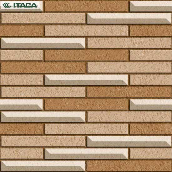 Gạch lát nền ITACA 60×60 ITC3307