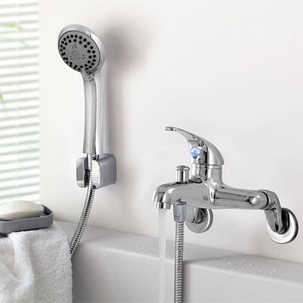 Giá vòi tắm hoa sen thường trung quốc 1
