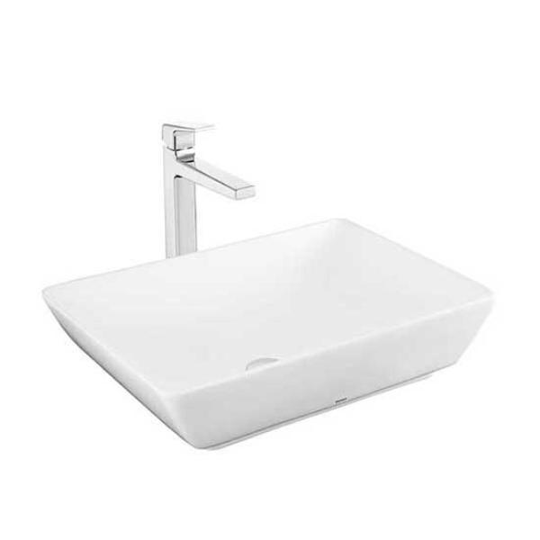 Lựa chọn chậu rửa lavabo phù hợp 1