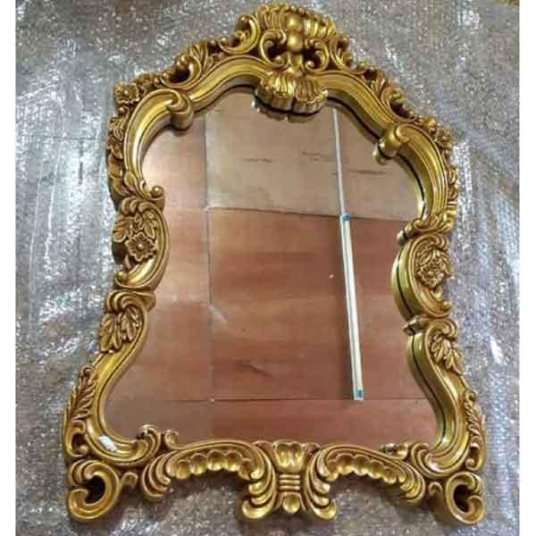 Gương trang trí nghệ thuật NP-3538 1
