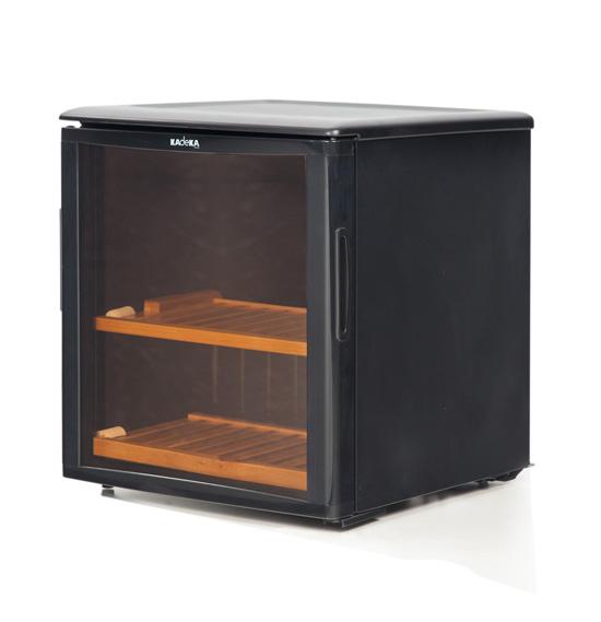 Tủ ướp rượu vang KSJ115EW