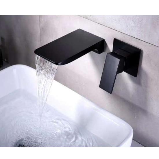 Vòi rửa lavabo Sewo NP-367
