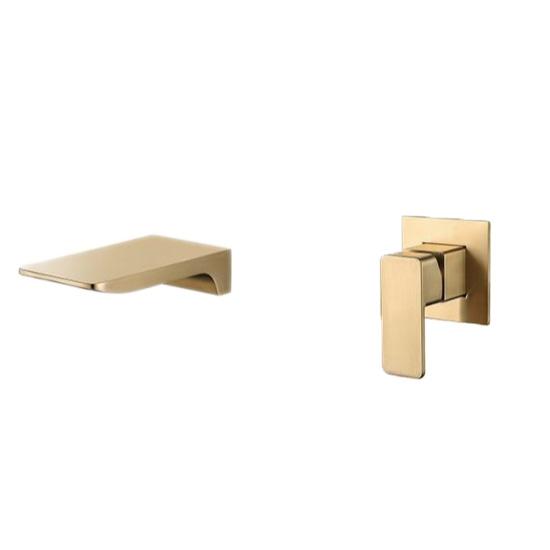 Vòi rửa lavabo Sewo NP-368