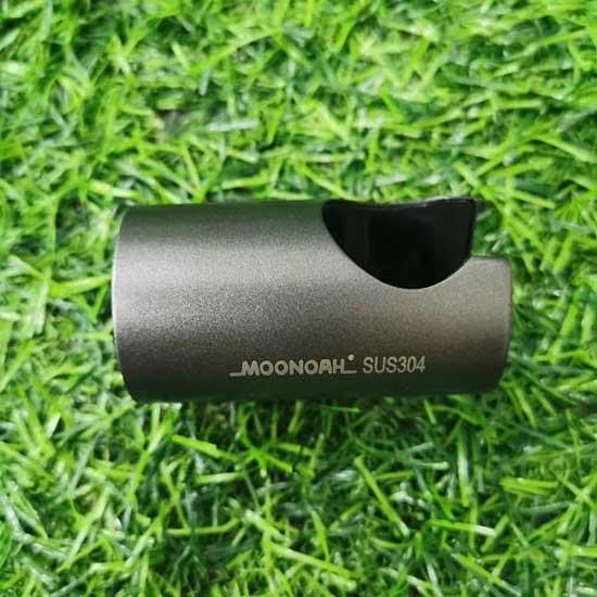 Vòi xịt toilet Moonoah MN-800K