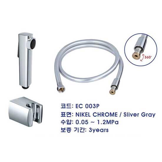 Vòi xịt vệ sinh EcoBath EC-003P