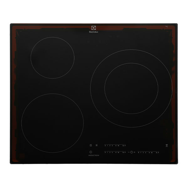 Bếp từ âm Electrolux LIT60342 60 cm 1