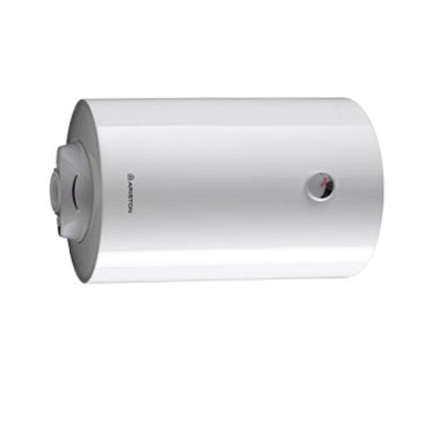 Bình nóng lạnh Ariston Pro R50 ngang 1
