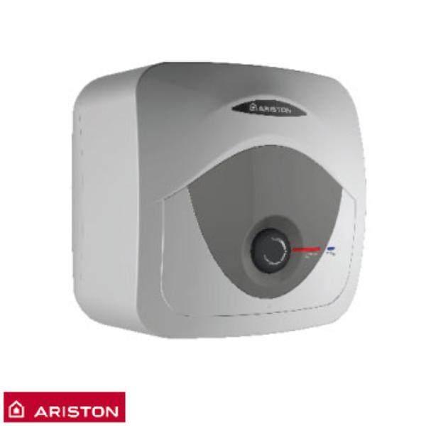 Bình nóng lạnh Ariston ANDRIS RS 30 lít 1
