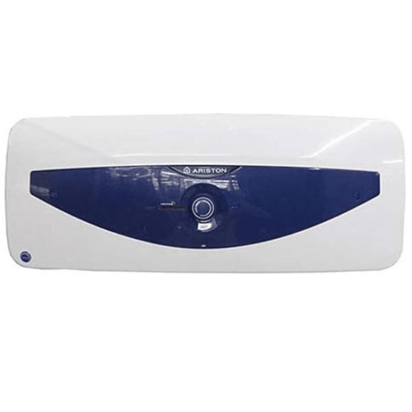 Bình nóng lạnh Ariston Blu 20SL 20L 1