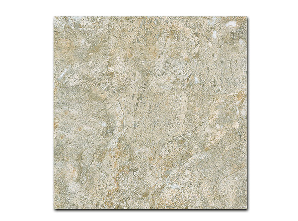 Gạch lát sàn Viglacera Ceramic 60×60 bán sứ KT615 1