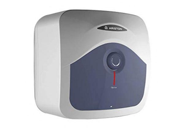 Bình nóng lạnh Ariston 15L BLU 15R 1