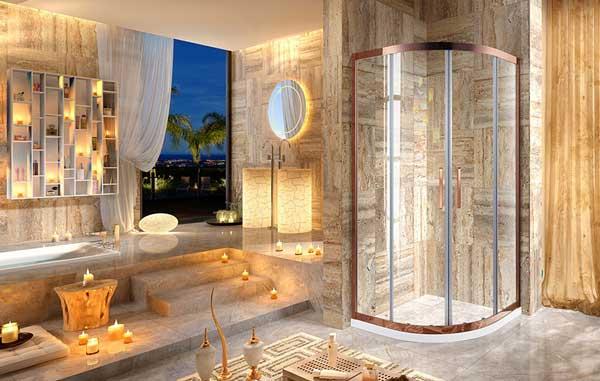 Giá bồn tắm đứng trên 10 triệu 1