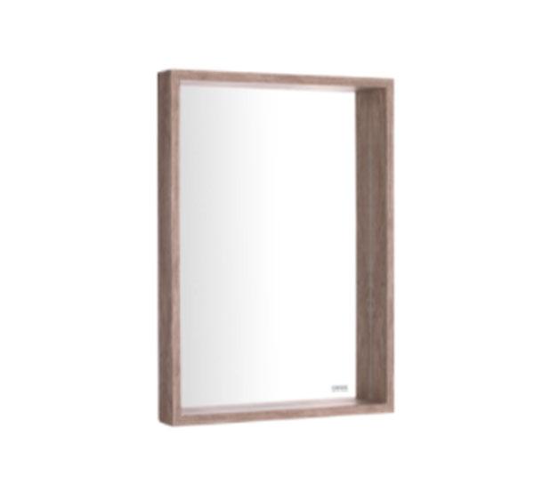 Gương phòng tắm Caesar M951