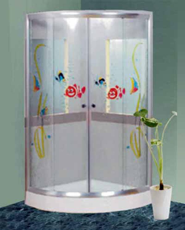 Giá bồn tắm đứng dưới 8 triệu 2