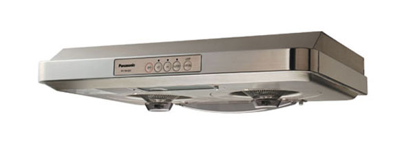 Máy hút mùi Panasonic FV-70HQU1-GO 1