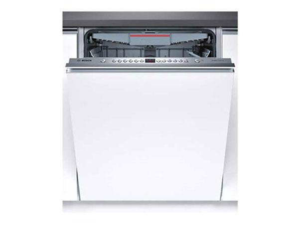 Máy rửa chén âm toàn phần Bosch HMH.SMV46MX03E 60CM 1