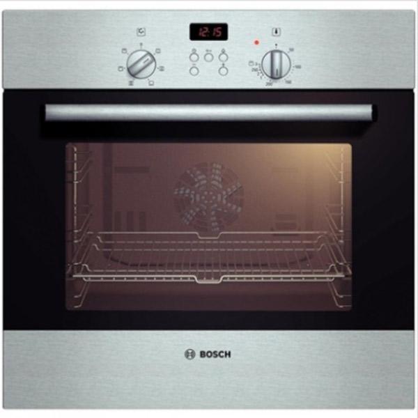Lò nướng Bosch HBN231E2 1