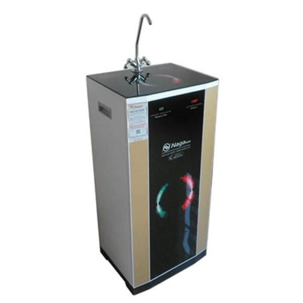 Máy lọc nước Nagagold NAML09-E 1