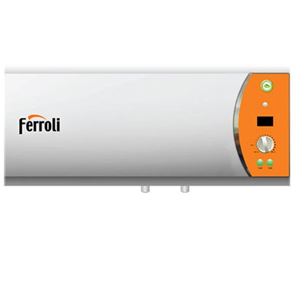 Bình nóng lạnh Ferroli VERDI DE 30L 1