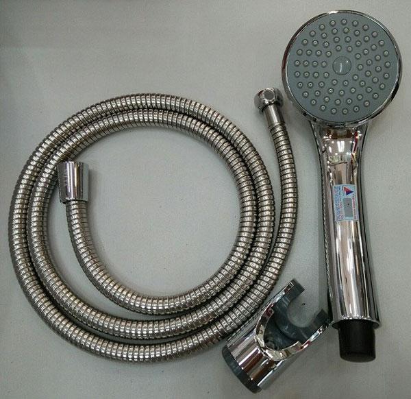 Sen tắm Selta SB-6168