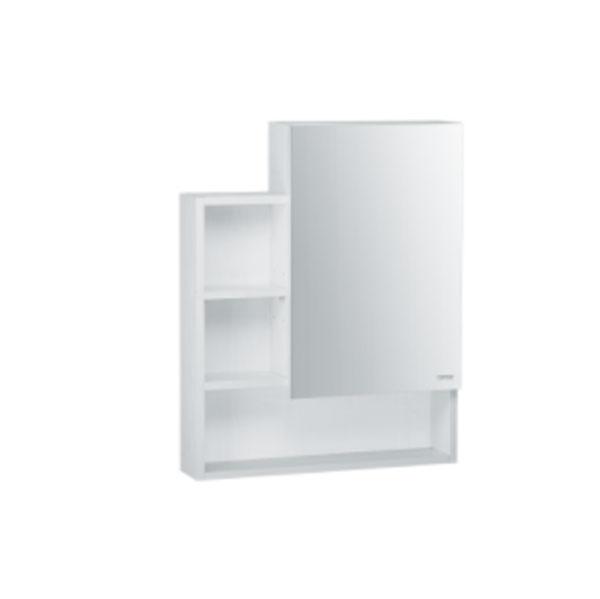 Tủ gương Caesar EM0160V
