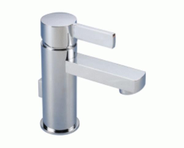 Vòi lavabo nóng lạnh Moen GN57121 1