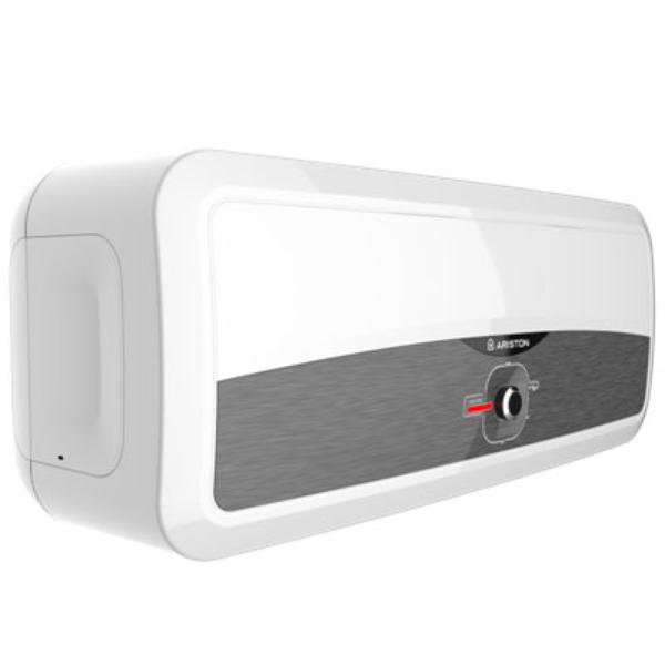 Bình nóng lạnh Ariston 20L Slim2 20R 1