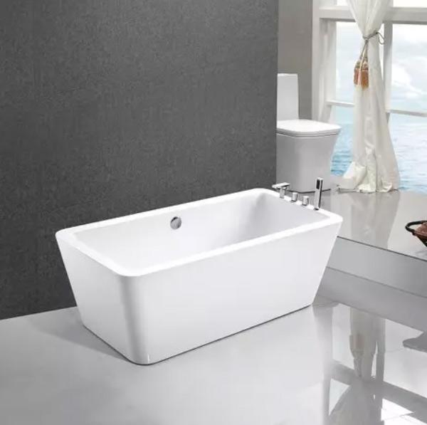 Bồn tắm Sewo NP-025D