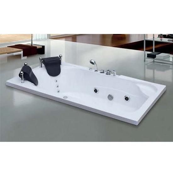 Bồn tắm massage Sewo S-0718
