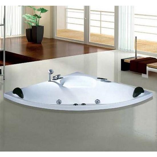 Bồn tắm massage Sewo S-0720