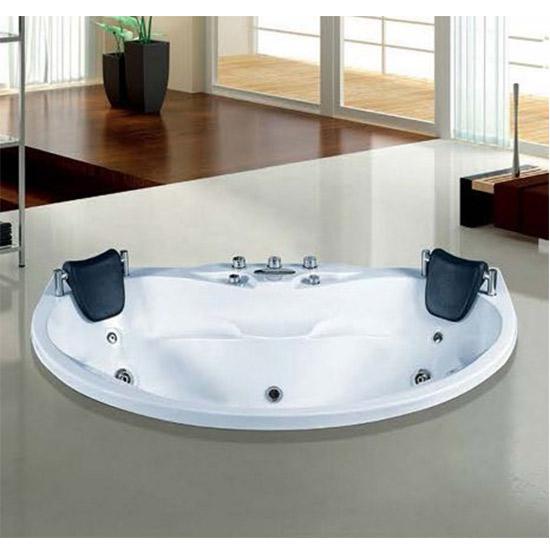 Bồn tắm massage Sewo S-0722