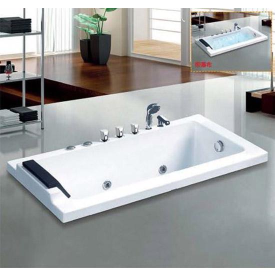 Bồn tắm massage Sewo S-0723