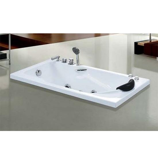 Bồn tắm massage Sewo S-0729