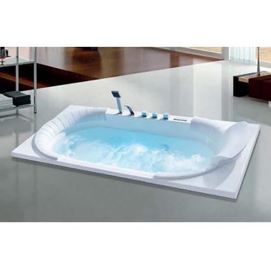 Bồn tắm massage Sewo S-0715