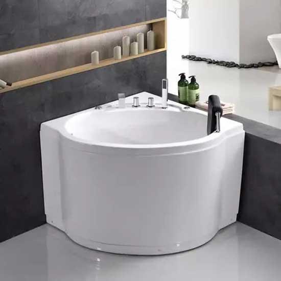 Bồn tắm massage mini Sewo NP-309M
