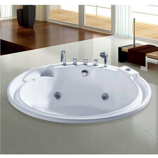 Bồn tắm massage Sewo S-0513