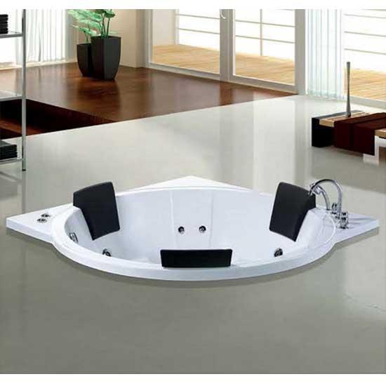 Bồn tắm massage Sewo S-0712