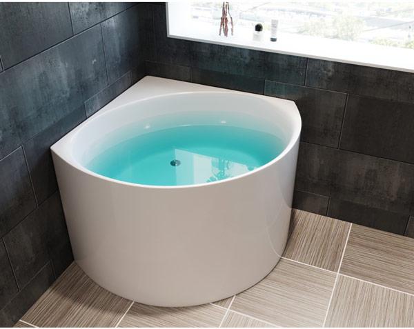 Bồn tắm mini cho người lớn được mua nhiều nhất hiện nay
