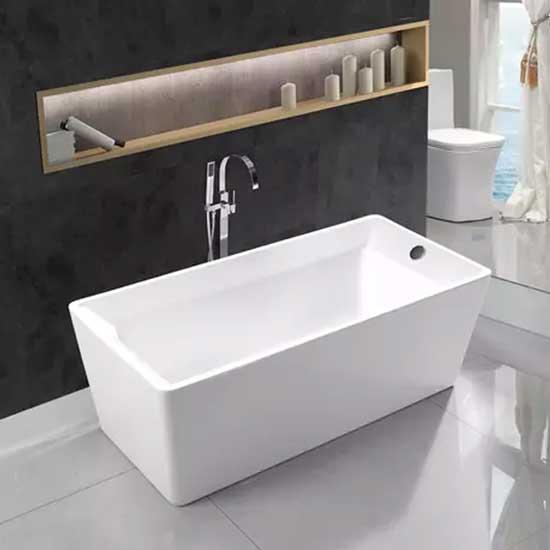 Bồn tắm Sewo NP-002G