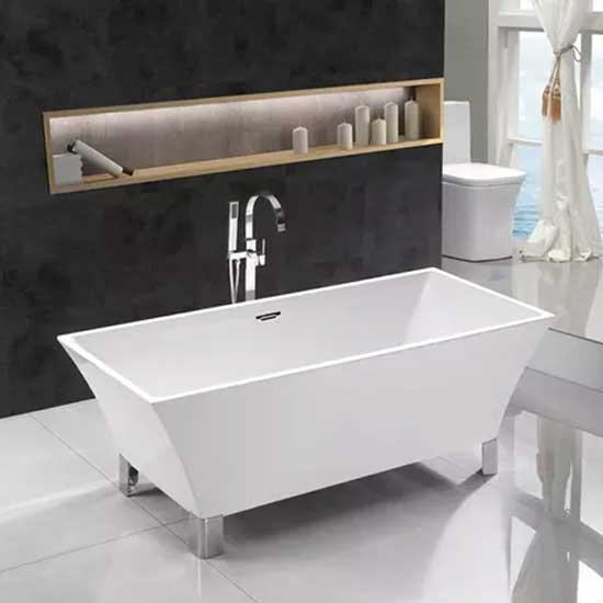 Bồn tắm Sewo NP-008D