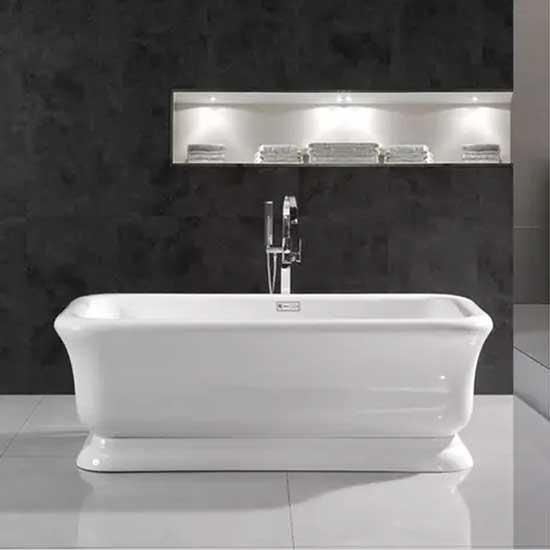 Bồn tắm Sewo NP-009D