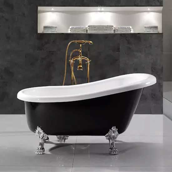 Bồn tắm Sewo NP-009G