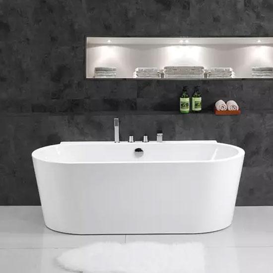 Bồn tắm Sewo NP-014D
