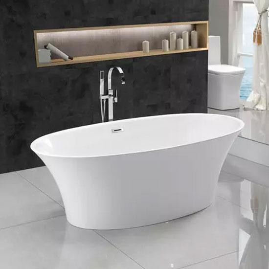 Bồn tắm Sewo NP-018D