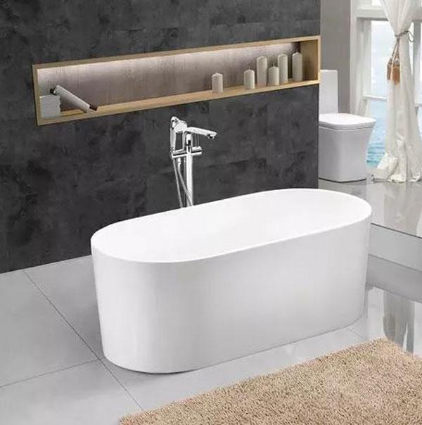 Bồn tắm Sewo NP-020D