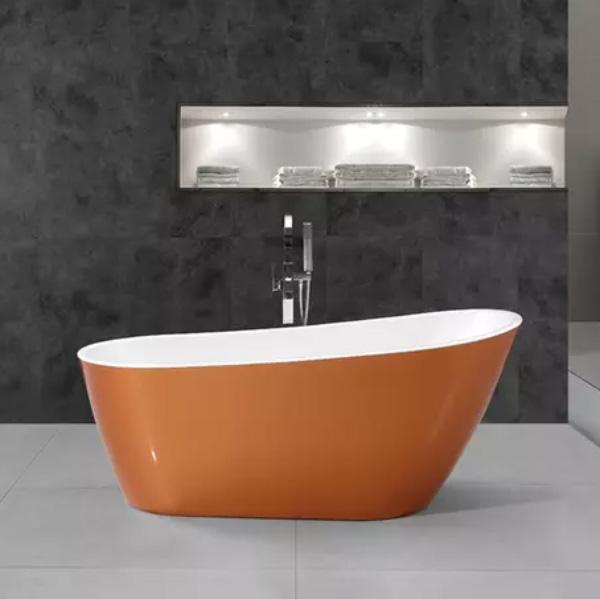 Bồn tắm Sewo NP-031D