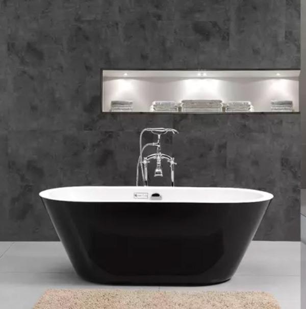 Bồn tắm Sewo NP-032D