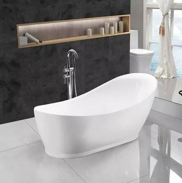 Bồn tắm Sewo NP-033D